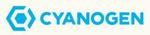 cyanogen-logo-150.jpg