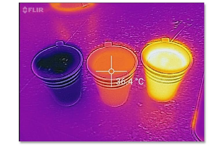 flir-cups.jpg