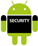 android-security-150.jpg