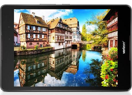 verizon-asus-zenpad-z8-android-tablet-pc.jpg