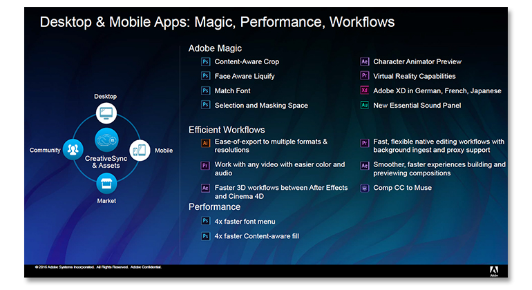 cc-2016-desktop-mobile.jpg