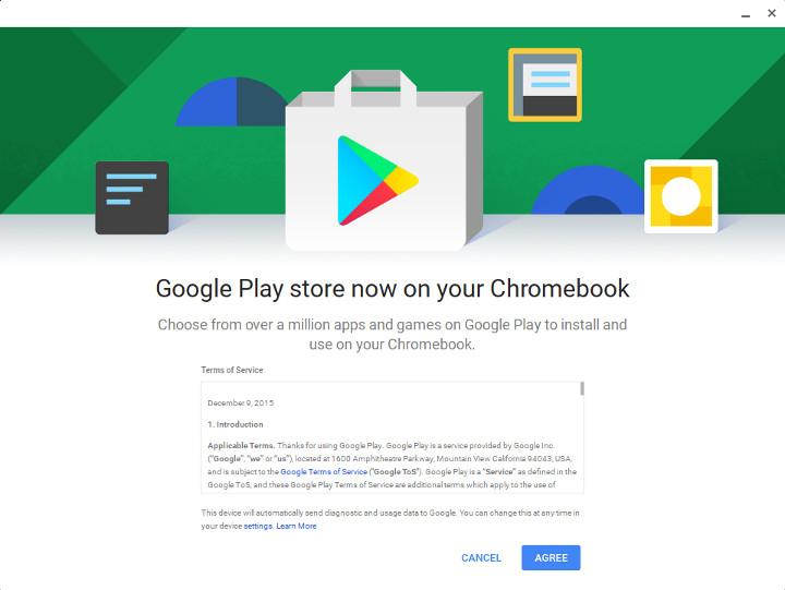 06-android-on-chrome.jpg