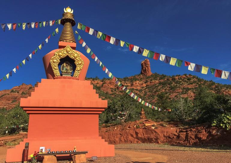 stupa06-27-2016-2382.jpg