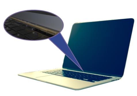 smart-antenna-technologies-notebook-antenna-4g-lte-wifi-bluetooth-gps.png
