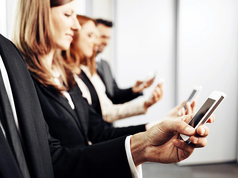syme-corporate-smartphones.jpg
