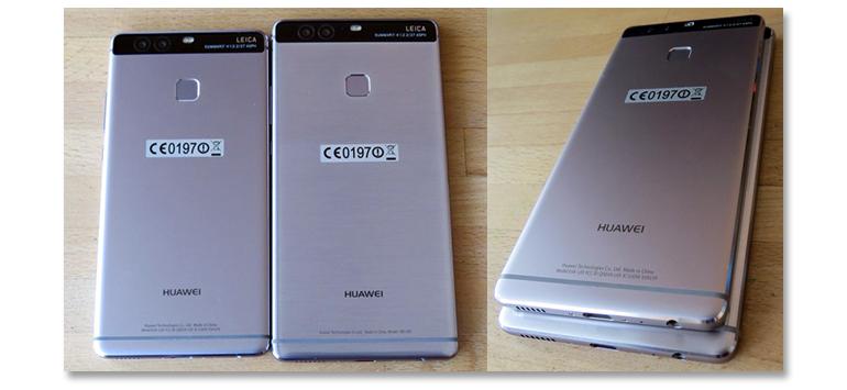 huawei-p9-plus-compare.jpg