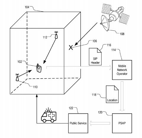 apple-patent.jpg