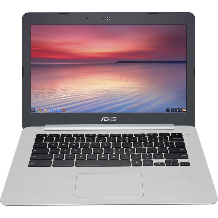 asus-chromebook-c301sa-laptop-notebook-64gb.jpg