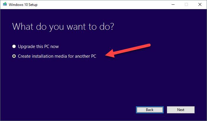media-creation-tool-july-2016.jpg