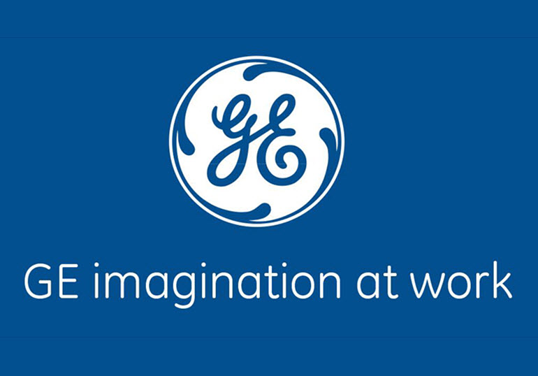 General Electric and the industrial internet of big things