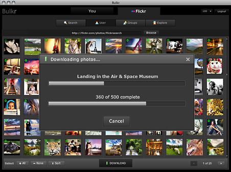 home-bulkr-screenshot.png