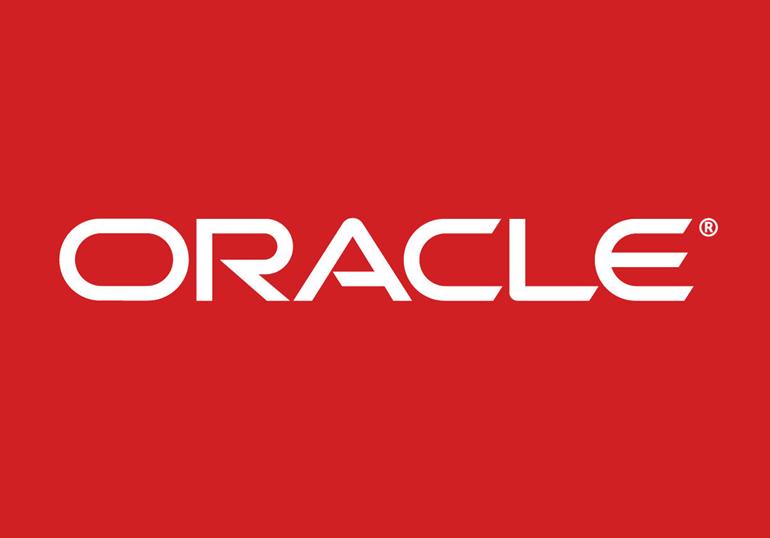 Oracle talks suites versus best-of-breed
