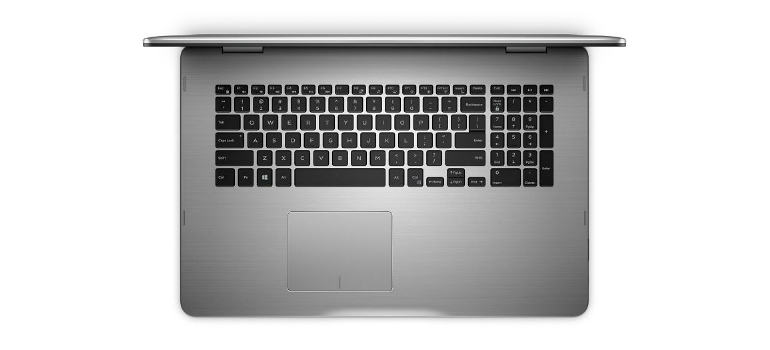 inspiron-17-7000-keyboard.jpg
