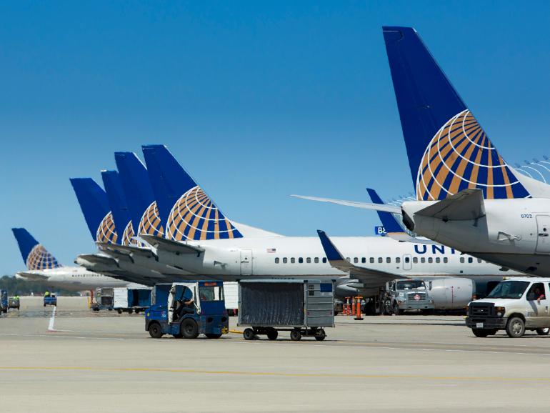 unitedairlines770x578.jpg