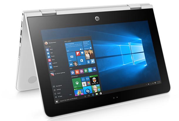 hp-stream-x360-laptop-notebook-convertible.png
