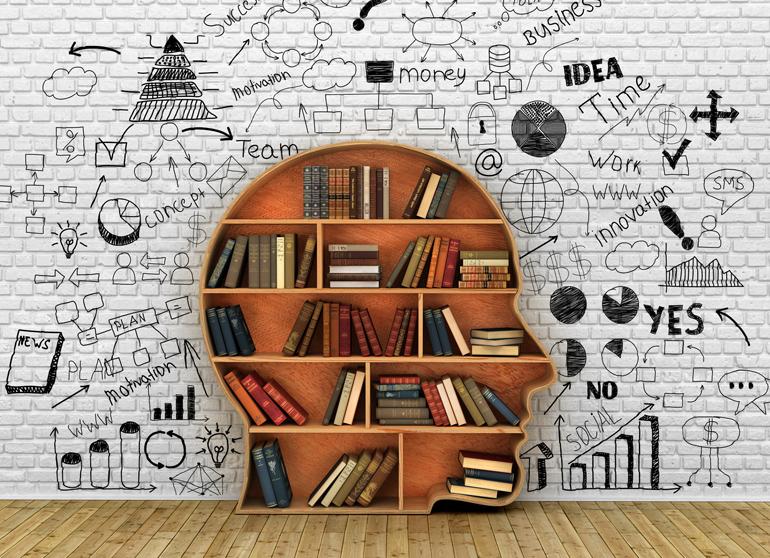 bookshelf-of-knowledge.jpg