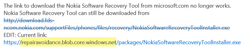 nokia-software-recovery-tool.jpg