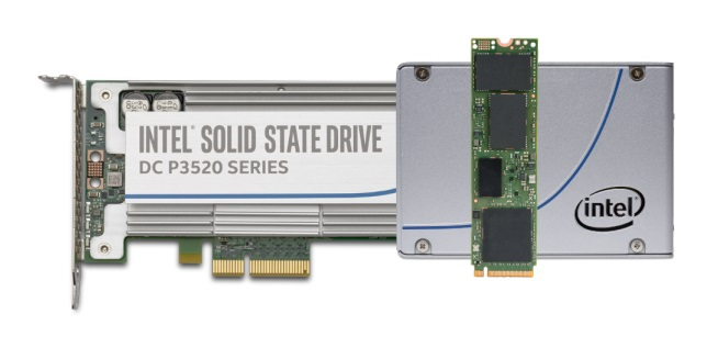 intel-ssd-dc-p3520-3d-nand-solid-state-drive.jpg