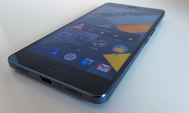 elephone-p9000-lite-screen.jpg