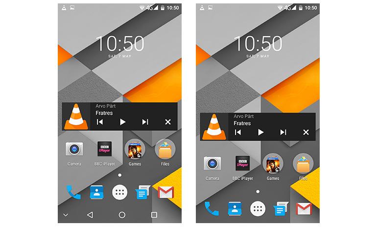 elephone-p9000-lite-android.jpg
