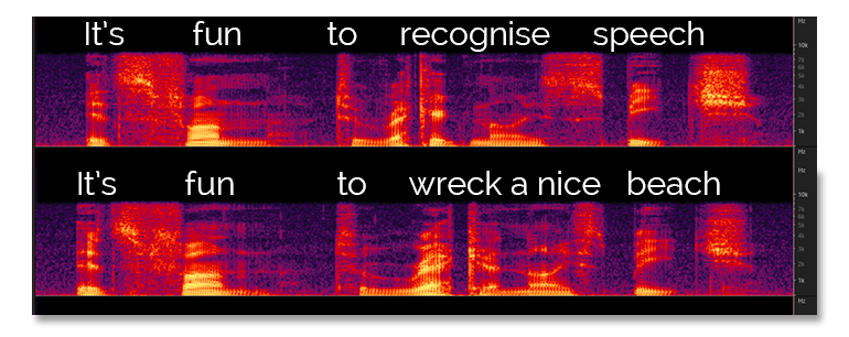 06-recognise-wreck-a-nice.jpg