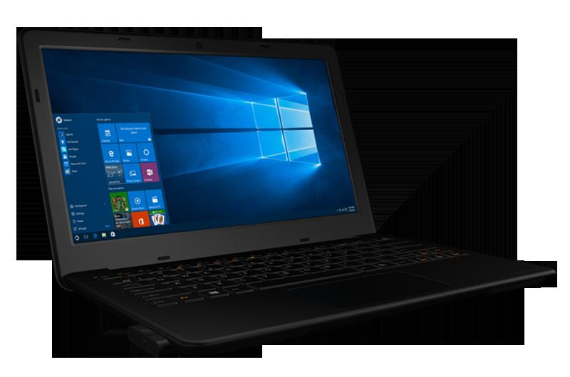 kangaroo-notebook-laptop-pc-windows-modular.png