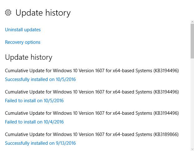 successful-update-3194496.jpg