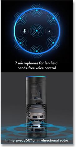 amazon-echo-audio.jpg