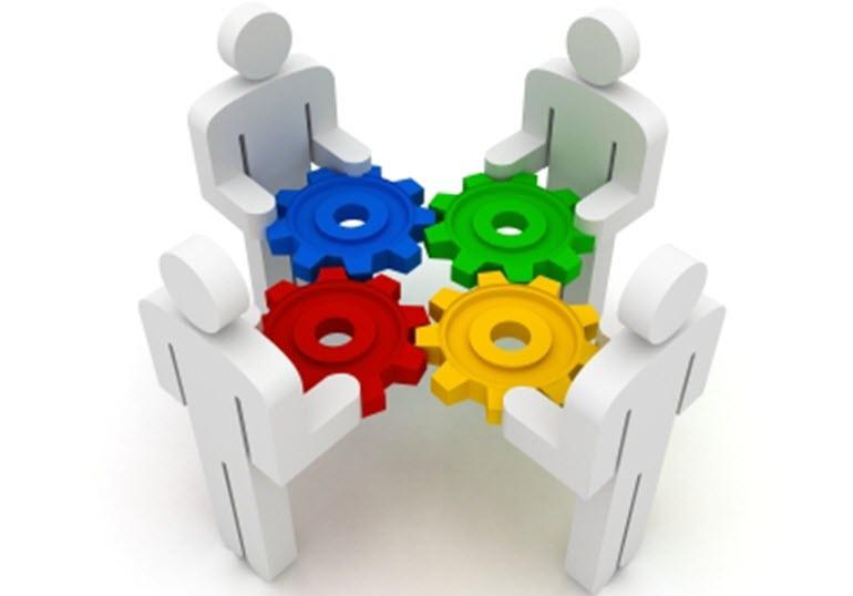 Enterprise sales complexity