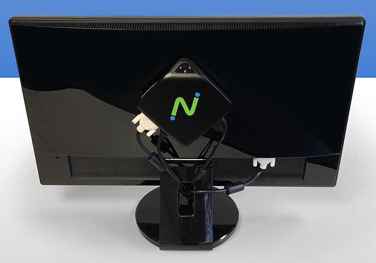 ncomputing-thin-client.jpg