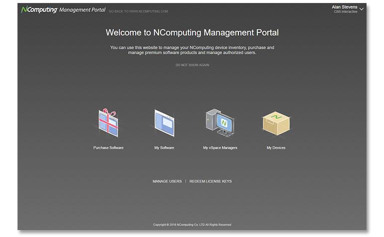ncomputing-management-portal.jpg