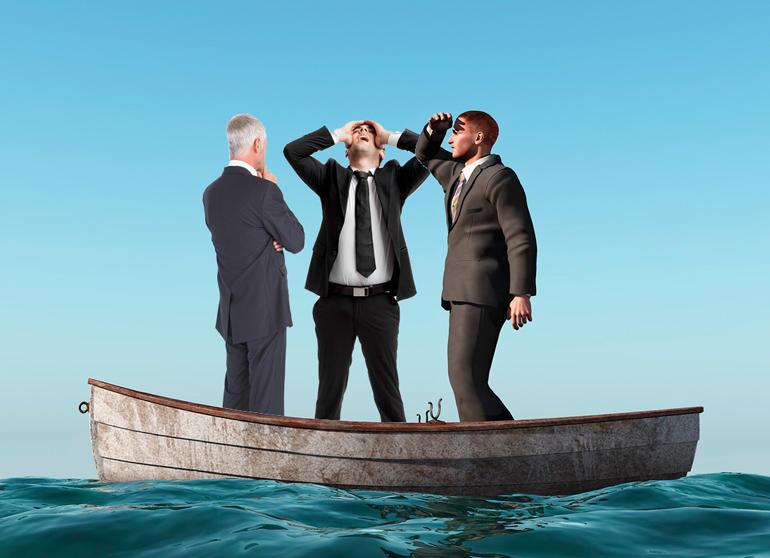 men-in-lifeboat.jpg