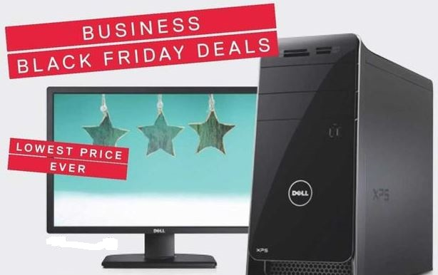 black-friday-2016-dell-business-laptop-notebook-desktop-sale-inspiron-deals.jpg