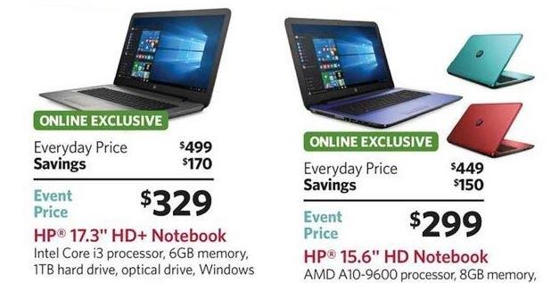 black-friday-2016-sams-club-laptop-notebook-desktop-tablet-hp-deals.jpg
