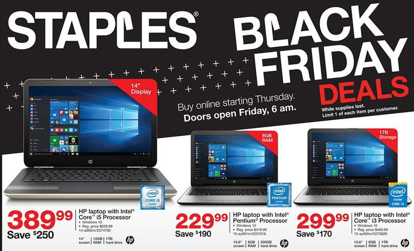 black-friday-2016-staples-laptop-notebook-desktop-tablet-deals.jpg