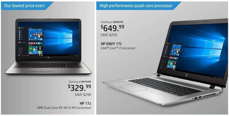 black-friday-2016-hp-laptop-notebook-desktop-pavilion-envy-omen-elitebook-deals.jpg