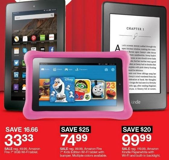 black-friday-2016-target-laptop-notebook-tablets-amazon-kindle-fire-deals.jpg
