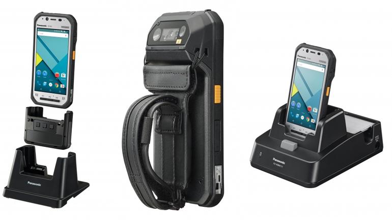 toughpad-fz-n1-accessories.jpg