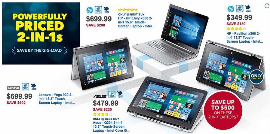 black-friday-2016-best-buy-laptop-notebook-pc-asus-hp-lenovo-deals.jpg