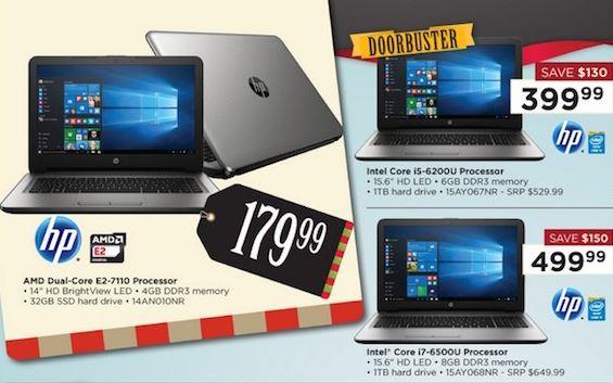 black-friday-2016-hhgregg-laptop-notebook-tablets-hp-dell-asus-deals.jpg