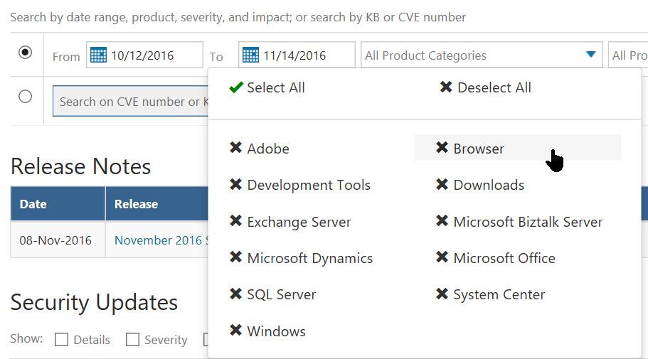 new-security-portal.jpg