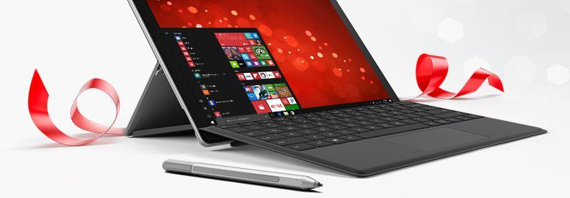 black-friday-2016-microsoft-laptop-notebook-tablets-surface-pro-windows-deals.jpg
