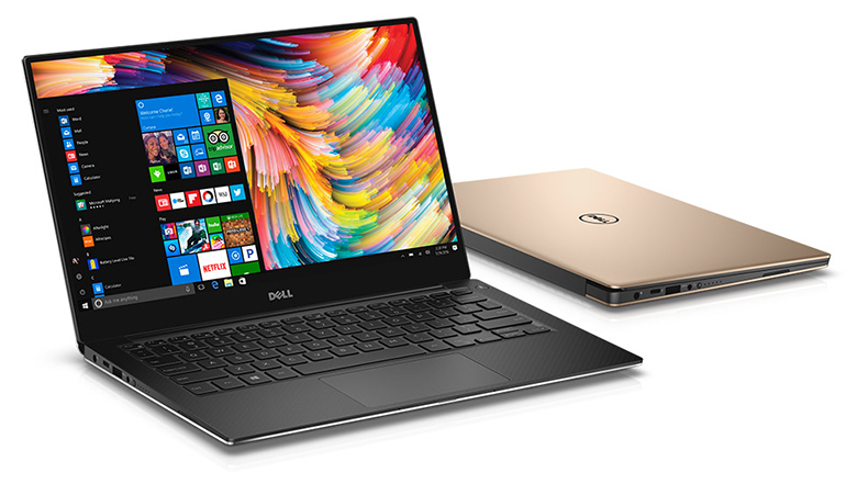 dell-xps-13-2016-main.jpg