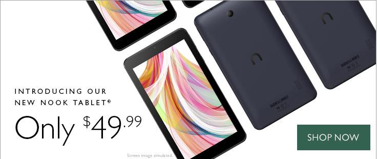barnes-noble-nook-tablet-black-friday-amazon-kindle-tablets.jpg