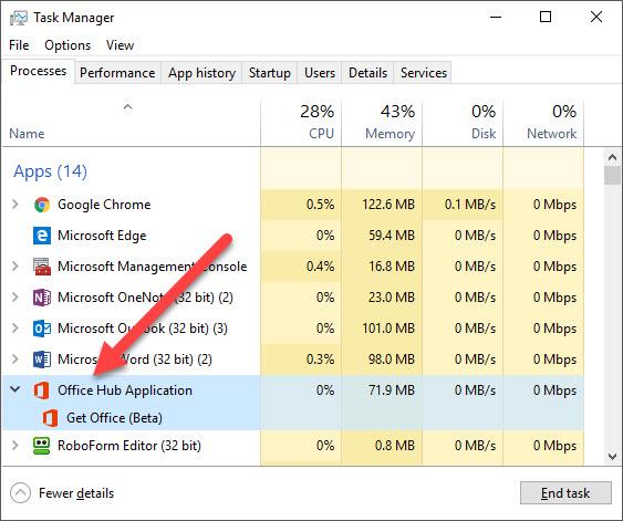 office-hub-task-manager.jpg