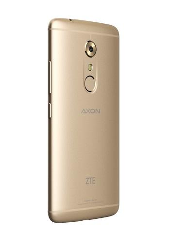 axon-7-touch.jpg