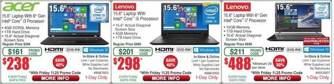 black-friday-2016-frys-laptop-notebook-tablets-acer-lenovo-pc-deals.jpg