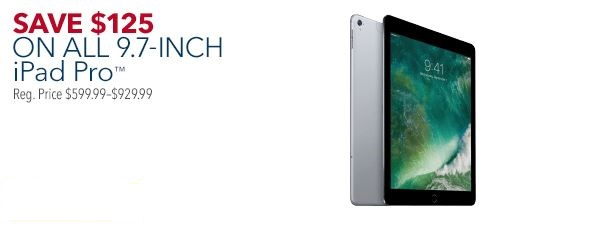 black-friday-2016-best-buy-laptop-notebook-tablets-apple-ipad-pro-deals-tips.jpg