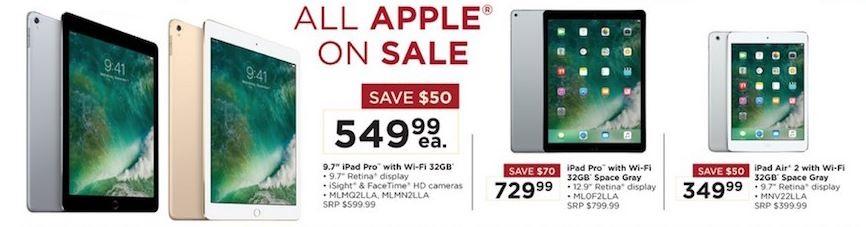 black-friday-2016-best-apple-ipad-mini-pro-air-tablet-sales-deals.jpg