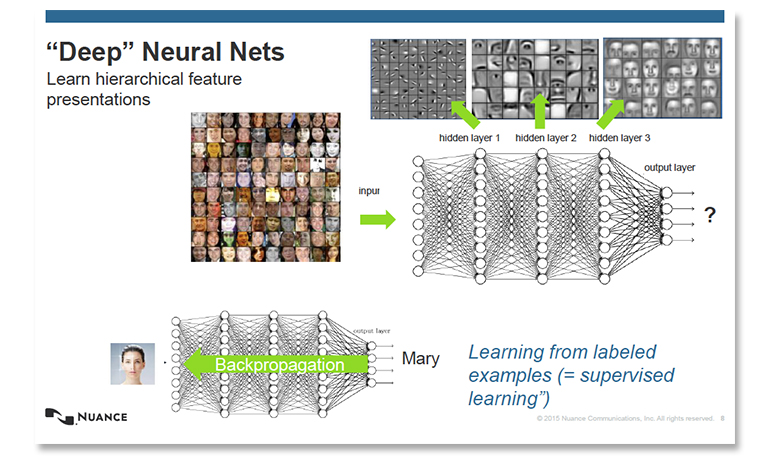 ai-ml-neural-network.jpg